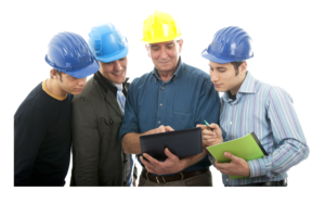 Engineer PNG File PNG Clip art