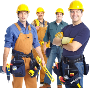 Engineer PNG Photos PNG Clip art