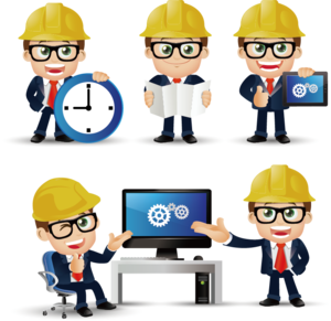 Engineer PNG Transparent Background PNG Clip art