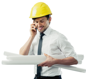 Engineer PNG Transparent Photo PNG Clip art