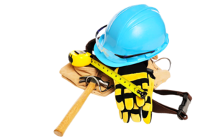 Engineer PNG Transparent PNG Clip art