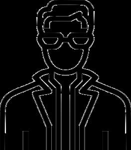 Entrepreneur PNG Free Download PNG Clip art