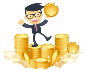 Entrepreneur PNG Transparent Image PNG Clip art