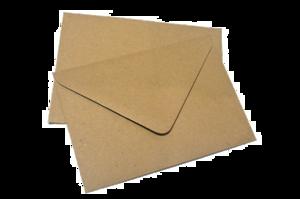 Envelope Background PNG PNG Clip art