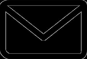 Envelope Download PNG Image PNG Clip art