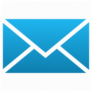 Envelope Mail PNG Free Download PNG Clip art