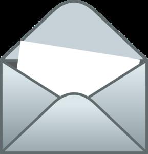 Envelope Mail PNG HD PNG Clip art