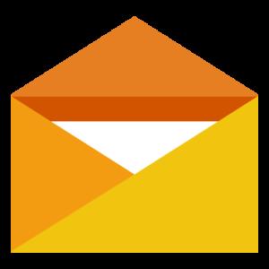 Envelope Mail PNG Pic PNG Clip art
