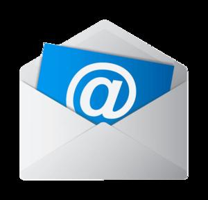 Envelope Mail PNG Transparent Image PNG Clip art