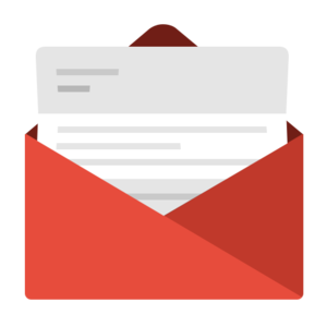 Envelope Mail Transparent PNG PNG Clip art