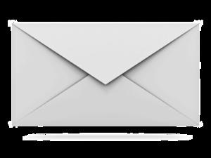 Envelope PNG Background Image PNG Clip art