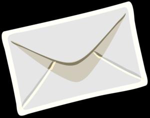 Envelope PNG File PNG Clip art