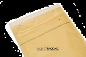 Envelope PNG Free Download PNG Clip art