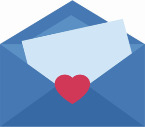 Envelope PNG Photos PNG Clip art