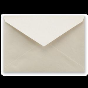 Envelope PNG Pic PNG Clip art
