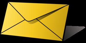 Envelope PNG Picture PNG Clip art