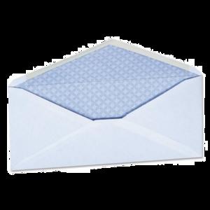 Envelope PNG Transparent Image PNG Clip art