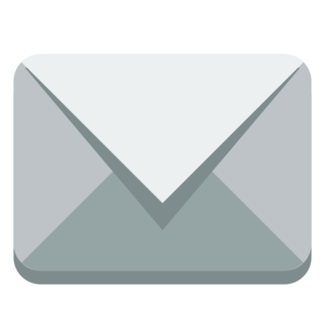 Envelope PNG Transparent Clip art
