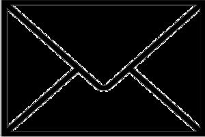 Envelope Transparent Images PNG PNG Clip art