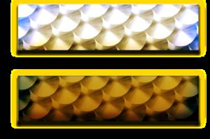 Equals Sign Transparent Background PNG Clip art
