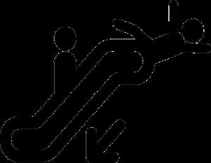 Escalator PNG Photos PNG Clip art