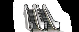 Escalator PNG Pic PNG Clip art