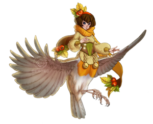 European Robin PNG Picture PNG Clip art