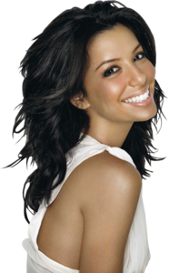 Eva Longoria Transparent PNG PNG icon