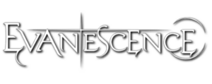 Evanescence PNG Clipart PNG Clip art