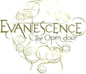 Evanescence PNG File PNG Clip art