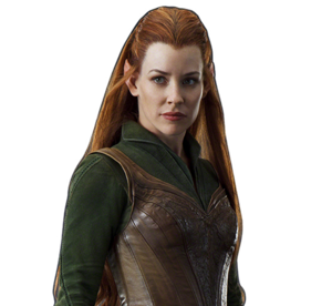 Evangeline Lilly PNG Free Download PNG Clip art