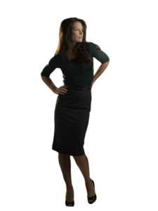 Evangeline Lilly PNG HD PNG Clip art