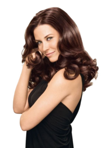 Evangeline Lilly PNG Image PNG Clip art