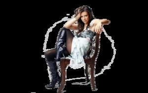 Evangeline Lilly PNG Transparent Image PNG Clip art