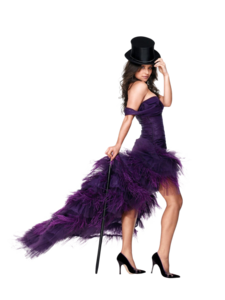 Evangeline Lilly Transparent PNG PNG Clip art