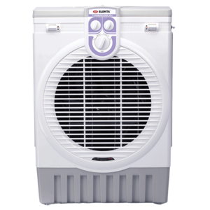 Evaporative Air Cooler PNG File PNG Clip art