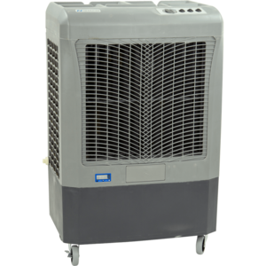 Evaporative Air Cooler PNG Free Download PNG Clip art