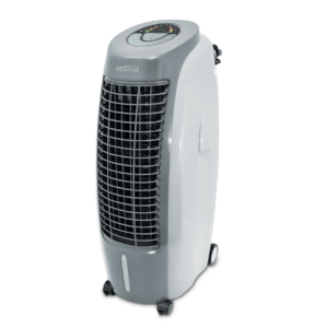 Evaporative Air Cooler PNG HD PNG clipart