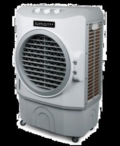Evaporative Air Cooler PNG Image PNG Clip art