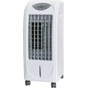Evaporative Air Cooler PNG Picture PNG Clip art