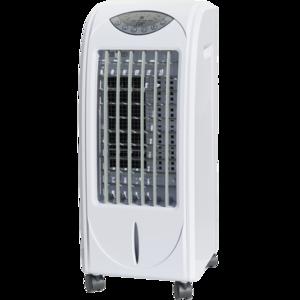 Evaporative Air Cooler PNG Picture PNG Clip art