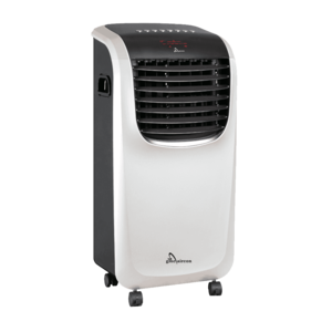 Evaporative Air Cooler PNG Transparent Image PNG Clip art
