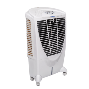 Evaporative Air Cooler PNG Transparent PNG Clip art