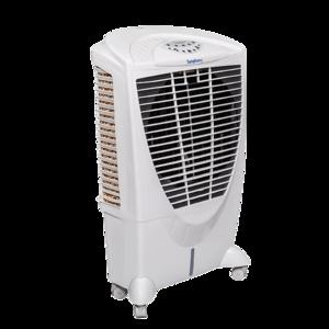 Evaporative Air Cooler PNG Transparent PNG Clip art