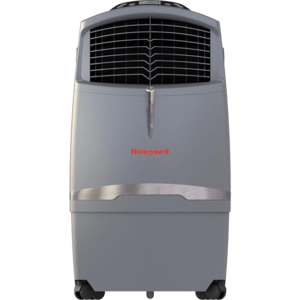 Evaporative Air Cooler Transparent Background PNG Clip art