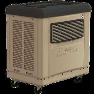 Evaporative Cooler Background PNG PNG Clip art