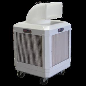 Evaporative Cooler Download PNG Image PNG Clip art