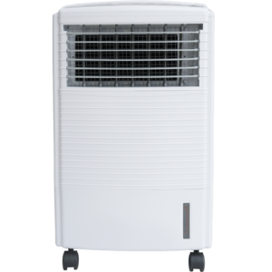Evaporative Cooler PNG Background Image PNG icon