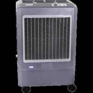 Evaporative Cooler PNG Free Download PNG images