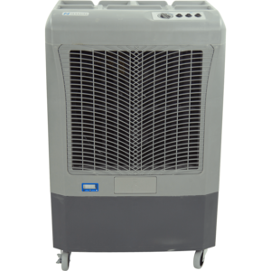 Evaporative Cooler PNG HD PNG Clip art